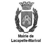 Goupe Dejante - Ils nous ont fait confiance - Lacapelle-Marival