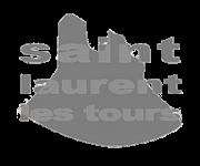 Goupe Dejante - Ils nous ont fait confiance - Saint Laurent les Tours